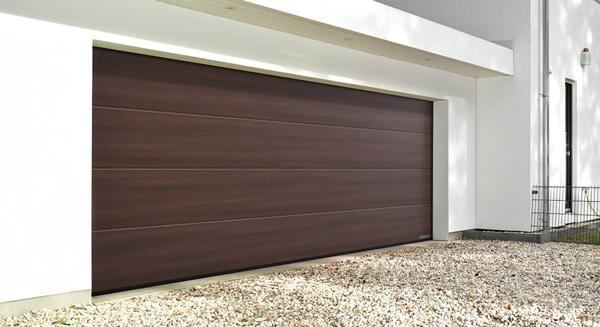 garaje-seccionable.jpg