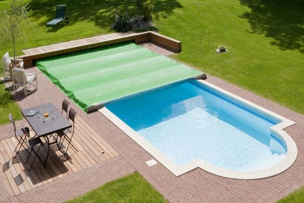 lona-piscina-2.jpeg