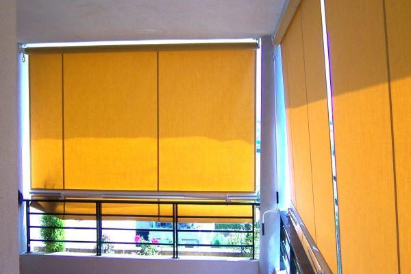 toldos-ventanas-balcones.jpg